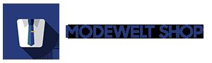 MUGA Company GmbH-Logo