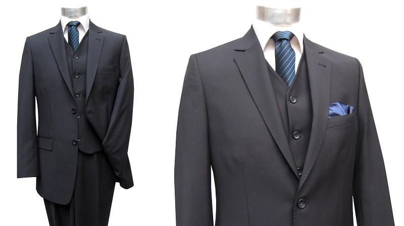 Modewelt Shop Mmuga Muga Herrenanzug Herrenausstatter Anzug