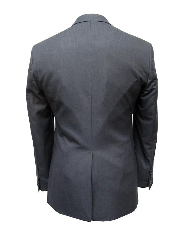 Modewelt ShopHerrenausstatterElegante Muga 120s Herren Anzug