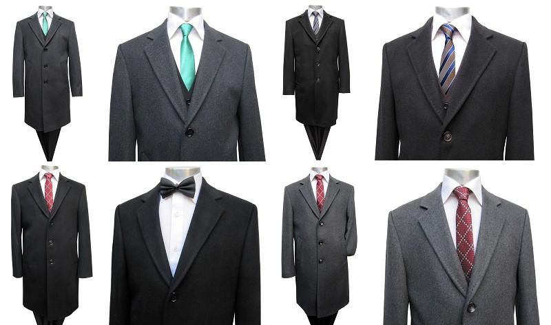 bac98b9e8824 Modewelt Shop - mmuga,muga,Herrenanzug,Herrenausstatter,Anzug ...