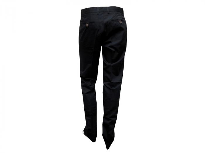 Freizeit-Business Herrenhose Chino