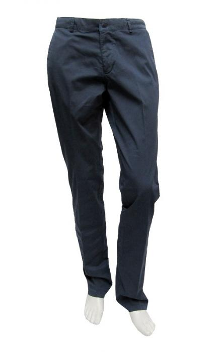 Muga Freizeit-Business Hose Chino*79*